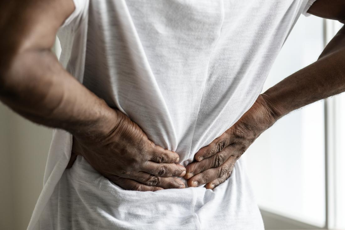 lower back pain treatment singapore