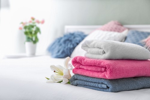 best dry cleaning singapore